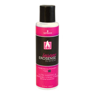 Erosense Insane Arousal Lube 4.2oz