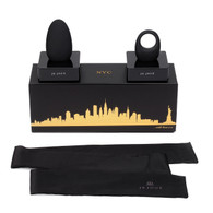 NEW YORK GIFT SET