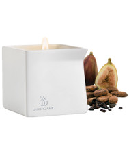 Afterglow Natural Massage Candle Special Edition - Cocoa & Fig