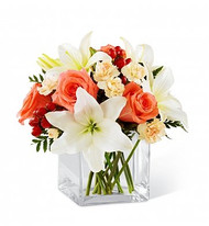 Anniversary flowers for your wife