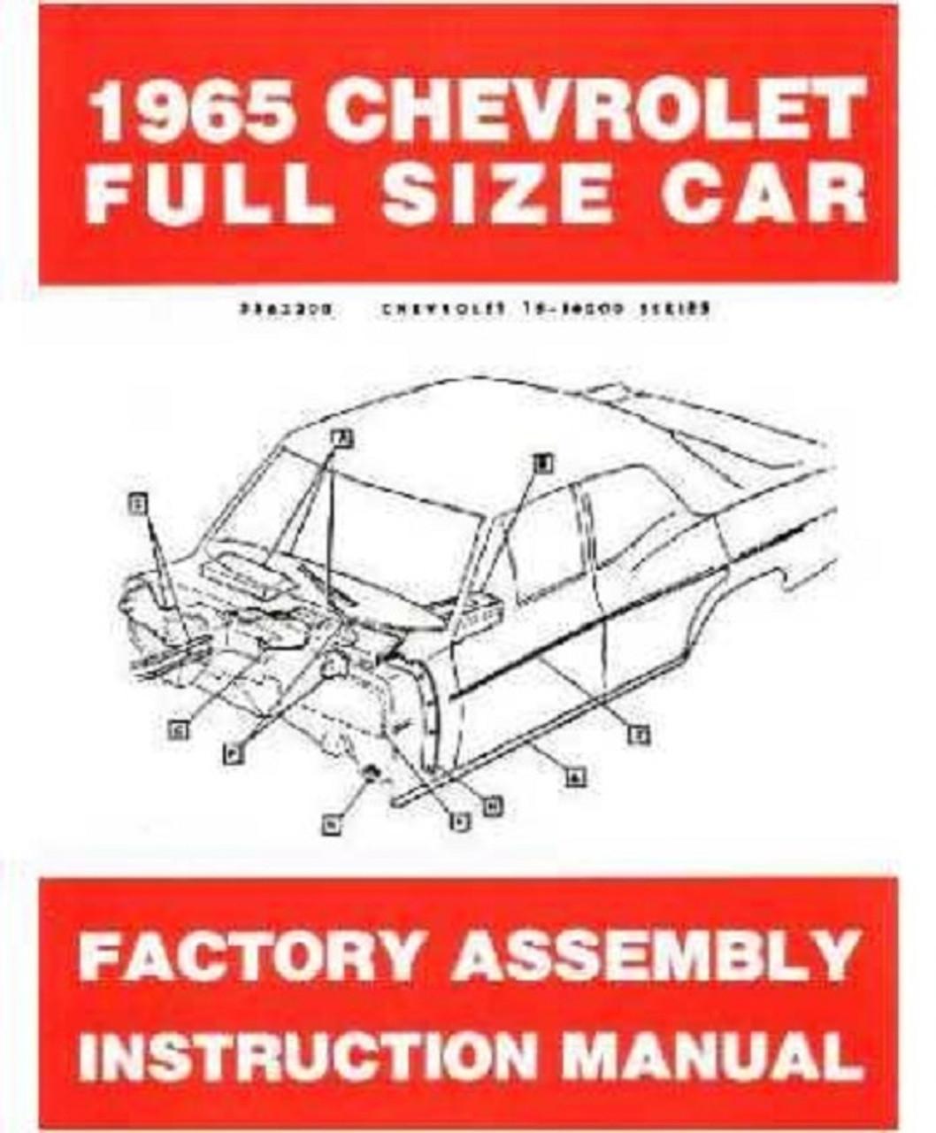 L1420_zpsfeqrbtsw__79592.1463609799?c=2 65 1965 chevy impala electrical wiring diagram manual i 5 1965 impala wiring diagram at crackthecode.co