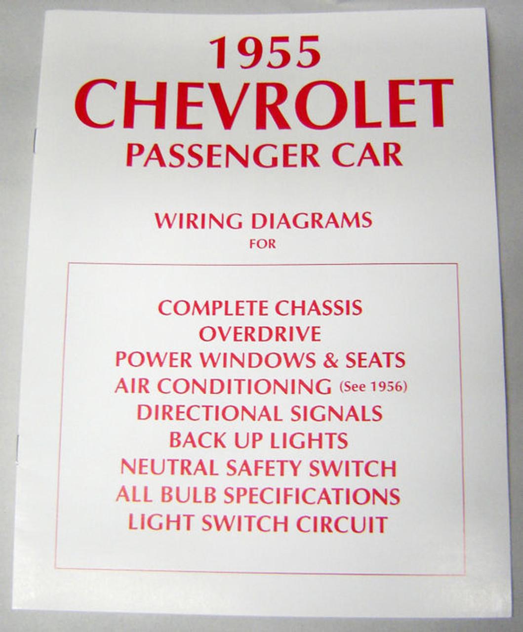 L1000_zpsbamkugxp__90195.1443295376?c\\\=2 2003 chevy suburban radio wiring diagram wiring diagram Chevy Trailblazer Radio Wiring Diagram at crackthecode.co