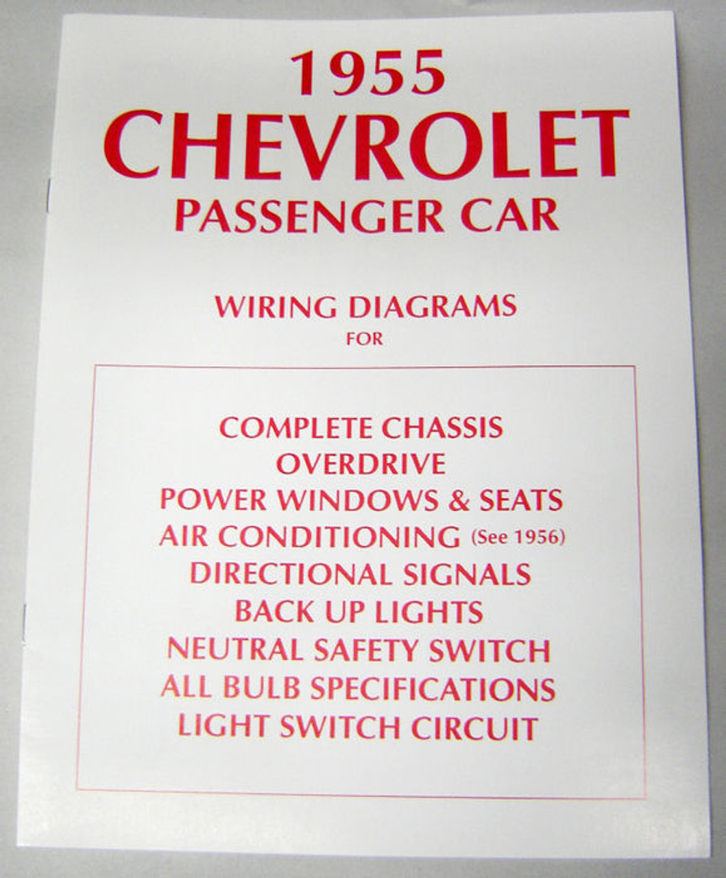 L1000_zpsbamkugxp__90195.1443295376?c\=2 56 chevy ignition switch wiring wiring diagrams 1965 chevy ignition switch wiring diagram at honlapkeszites.co