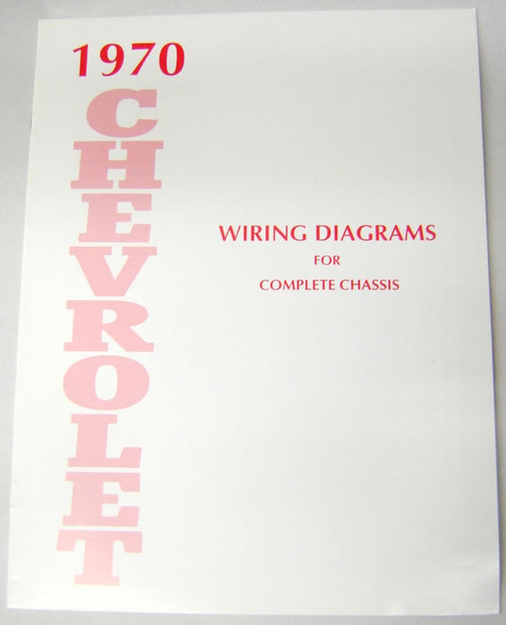 L1030_zpsdmo7usx7__14739.1443559727?c=2 70 chevy nova electrical wiring diagram manual 1970 i 5 classic 1972 chevy impala wiring diagram at edmiracle.co