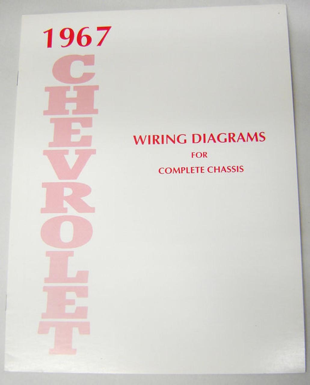L1024_zpsicqmu2yi__05660.1443481054?c=2 67 1967 chevy impala electrical wiring diagram manual i 5 1967 impala wiring diagram at webbmarketing.co