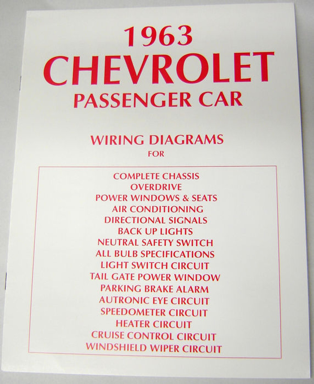 L1016_zpsdlq6nmgy__31214.1443480568?c=2 63 chevy impala electrical wiring diagram manual 1963 i 5 1963 impala headlight switch wiring diagram at edmiracle.co