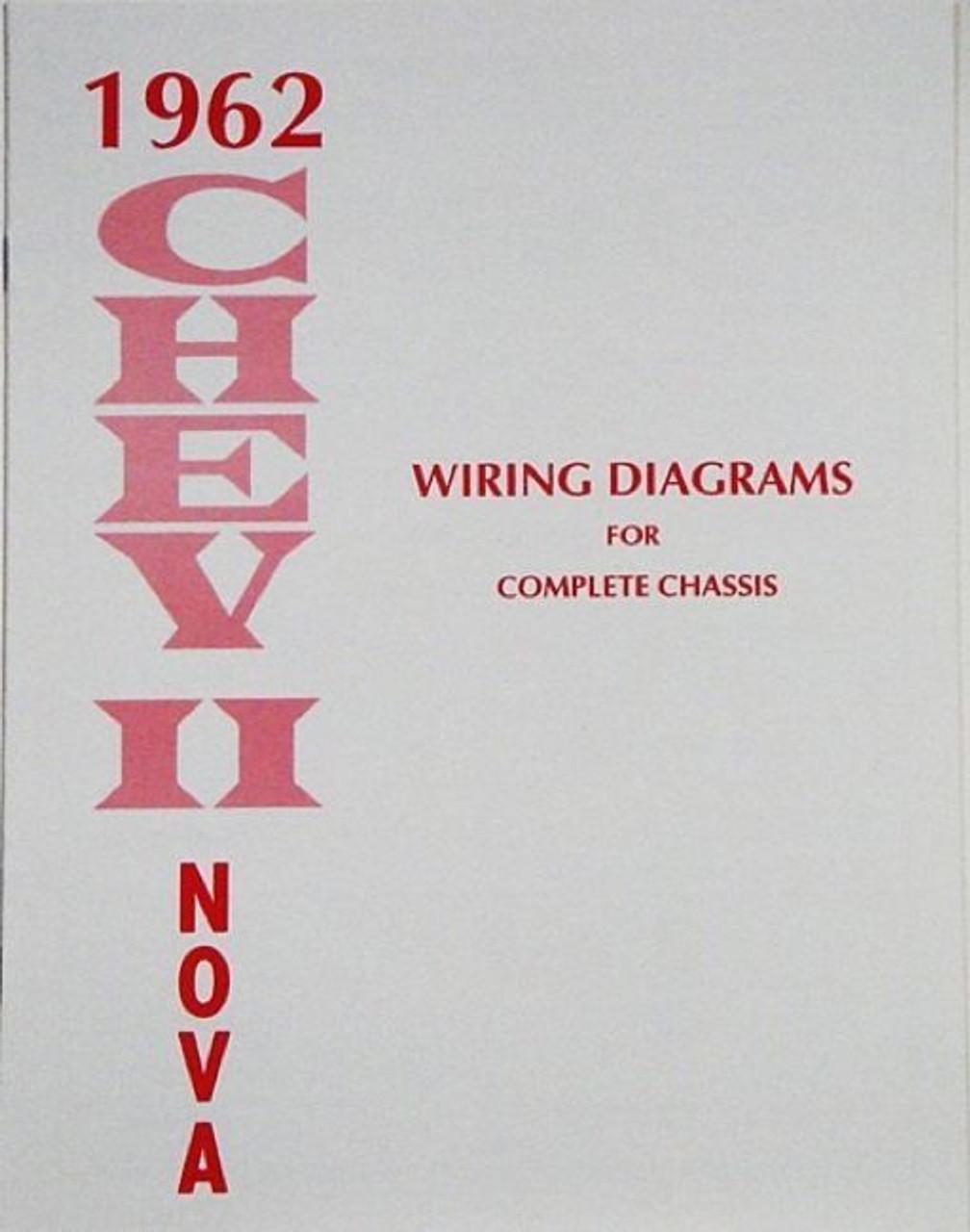 62 Nova Engine Wiring Diagram. 1964 Impala Wiring Diagram, 67 ... Ezgo Golf Cart Wiring Diagram G on