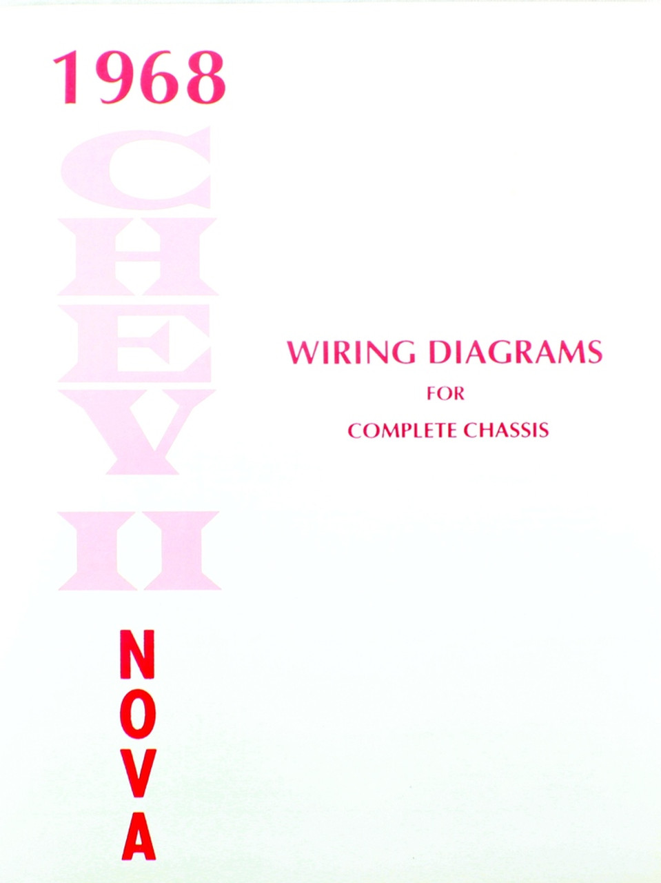 L1912_zpsn8fjinxx__40966.1507329294?c=2 68 1968 chevy nova electrical wiring diagram manual i 5 classic 1966 chevy impala wiring diagram at crackthecode.co