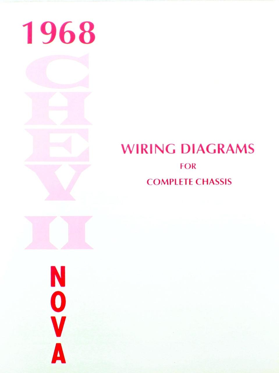 L1912_zpsn8fjinxx__40966.1507329294?c=2 68 1968 chevy nova electrical wiring diagram manual i 5 classic 1968 nova wiring harness at creativeand.co
