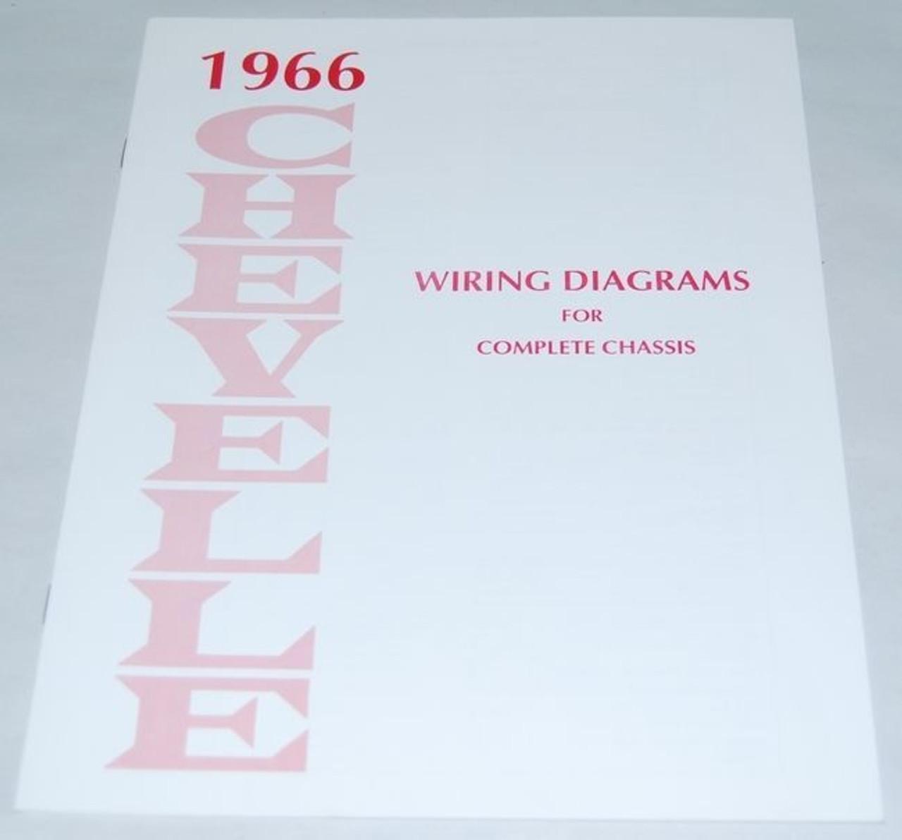 L1804_zpsavz0olte__46511.1443649111?c=2 66 1966 chevelle el camino electrical wiring diagram manual i 5 1966 el camino wiring diagram at mifinder.co