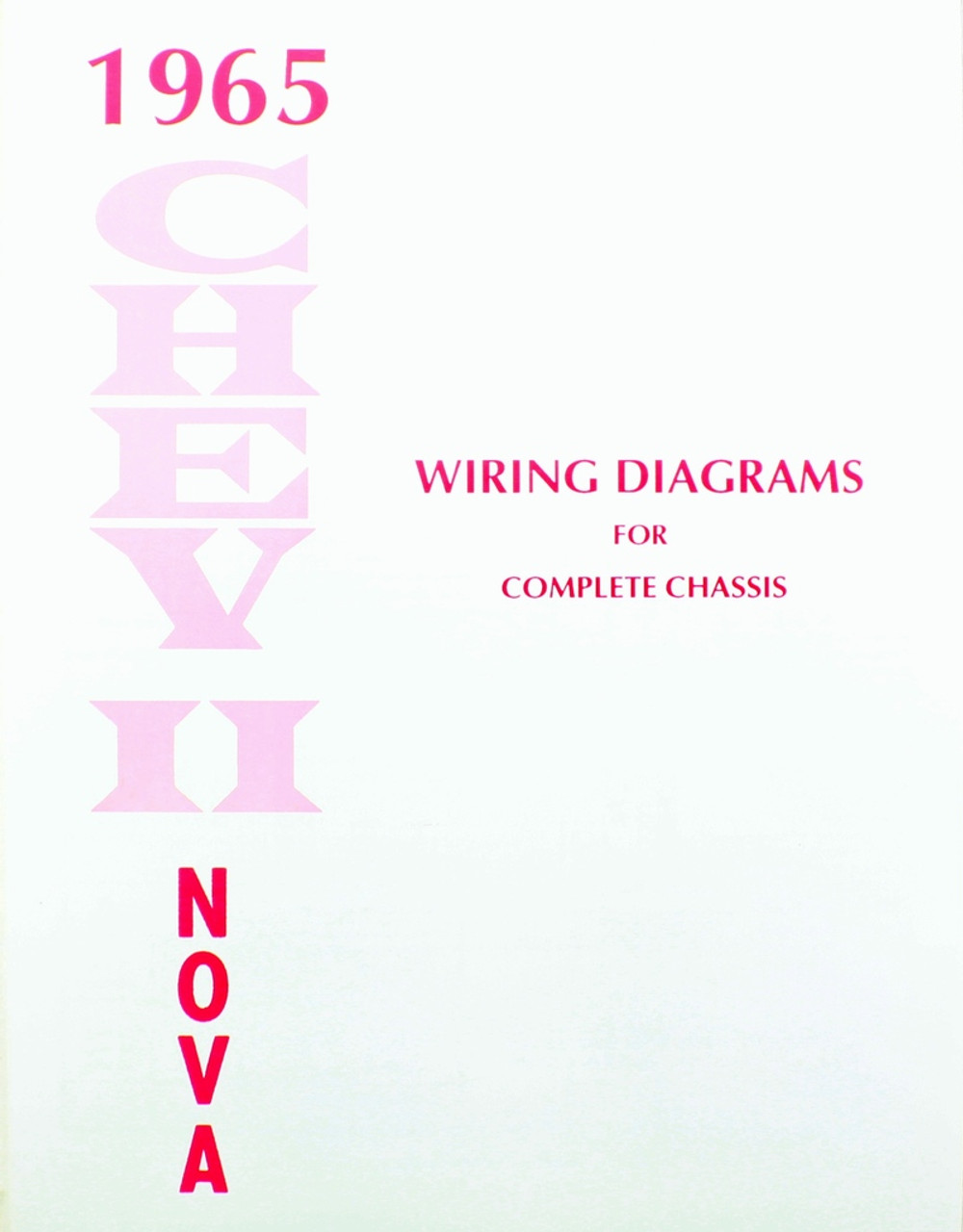 L1906_zpsggjz35xk__04445.1507328875?c=2 65 1965 chevy nova electrical wiring diagram manual i 5 classic 72 nova wiring diagram at bakdesigns.co