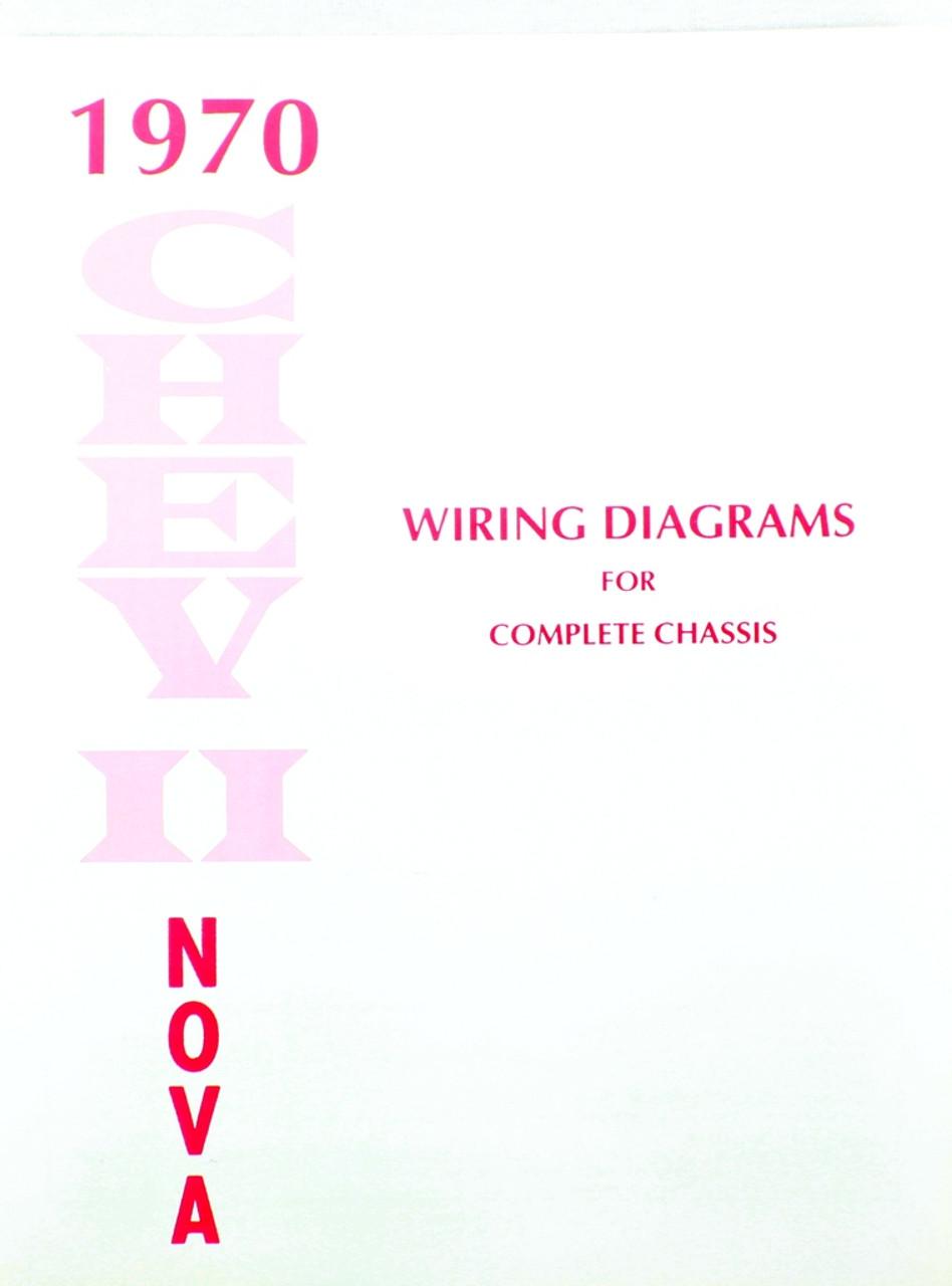 L1916_zpsmiydkwby__47589.1507329790?c=2 70 chevy nova electrical wiring diagram manual 1970 i 5 classic chevy nova wiring harness at gsmportal.co