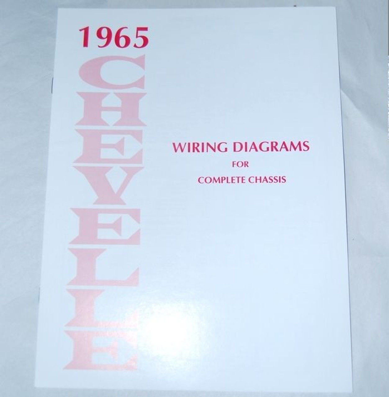 L1802_zpshcfh4k1r__61604.1443648966?c=2 1964 el camino wiring diagram 1970 el camino wiring diagram, 1972 1968 el camino wiring diagram at soozxer.org