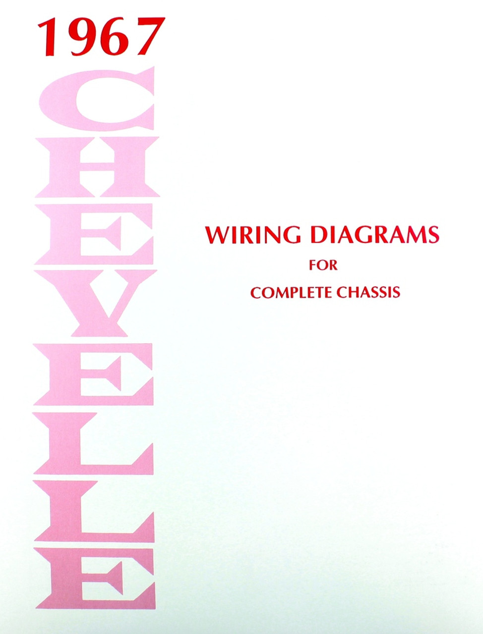 L1806_zps5glytoor__39425.1507589644?c\=2 1967 chevy impala wiring diagram 1974 chevy c10 wiring diagram 1964 el camino wiring diagram at gsmx.co