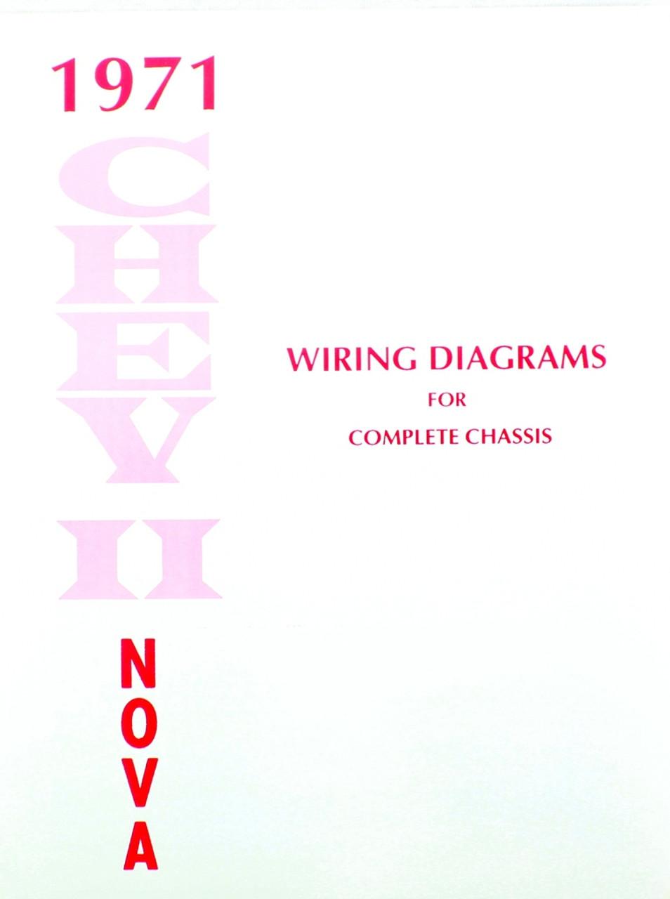 L1918_zpssqx78v3k__99584.1507329936?c\=2 1971 chevy nova wiring diagram wiring diagram simonand 1974 Rupp Snowmobile at bayanpartner.co
