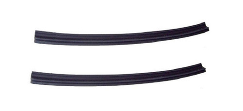 60 61 62 63 64 CHEVY IMPALA QUARTER WINDOW RUBBER SEALS