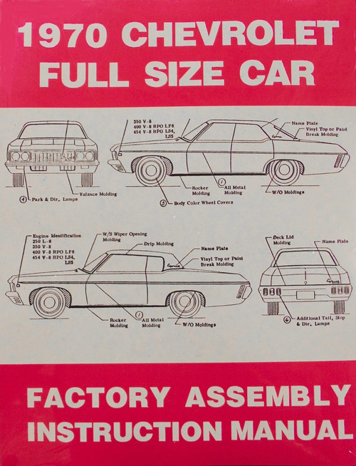 1964 Chevy Impala Ss Ebay
