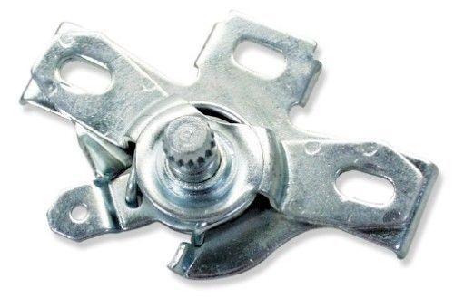 55 56 57 Chevy Left Inside Door Handle Release Mechanism Regulator