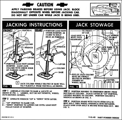 62JKP 14_zps78hgwldg__72880.1465338552?c\=2 1964 chevy impala wiring diagram color 1964 buick skylark wiring 1957 chevy headlight switch wiring diagram at panicattacktreatment.co