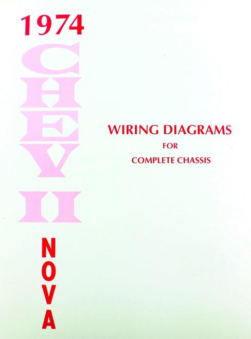 L1924_zpsbjg6q3nr__48580.1507588755?c=2 74 chevy nova wiring diagram 74 nova exhaust, 74 nova fuse 74 nova wiring diagram at n-0.co
