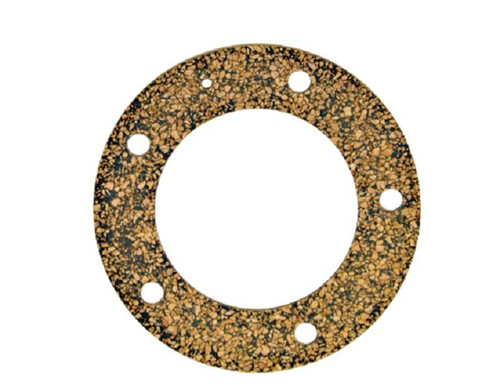 55 56 57 58 59 60 CHEVY GAS TANK SENDER UNIT GASKET CORK