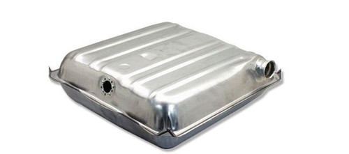 55 56 1955 1956 CHEVY PASSENGER CAR GAS TANK ORIGINAL STYLE BEST QUALITY