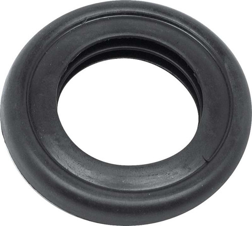 61 62 63 CHEVY IMPALA GAS FILLER NECK GROMMET