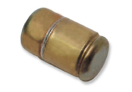 55 56 57 58 59 60 61 62 63 64 CHEVY GAS TANK SENDER FLOAT