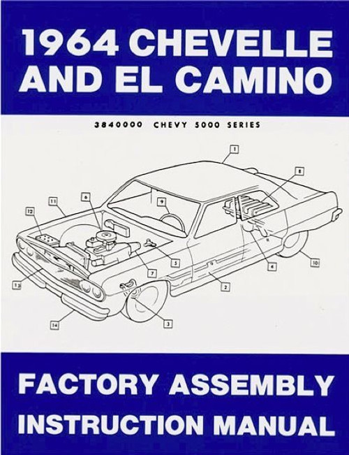 L1600_zpsunstdxte__57824.1443567866?c=2 el camino wiring diagram for 64 64 mustang wiring diagram, 1970 1972 el camino chevy vacuum hose diagram at bayanpartner.co