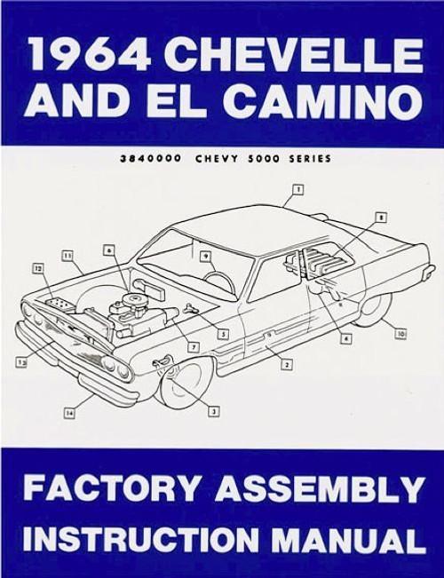 L1600_zpsunstdxte__57824.1443567866?c=2 el camino wiring diagram for 64 64 mustang wiring diagram, 1970 1970 El Camino at bayanpartner.co