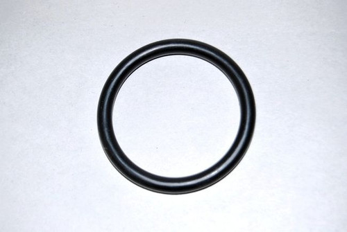 55 56 57 CHEVY GAS FILLER TUBE RUBBER O-RING SEAL