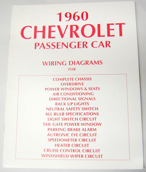 L1010_zps3bv7m2rl__65119.1443480259?c\\\\\\\=2 1963 impala headlight switch wiring diagram 1963 impala frame  at arjmand.co