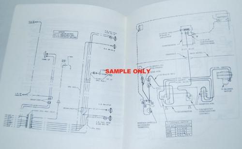 wiringdiagram_zpsf65dfa06__78970.1443481055?c=2 67 1967 chevy impala electrical wiring diagram manual i 5 1967 chevy impala wiring diagram at webbmarketing.co