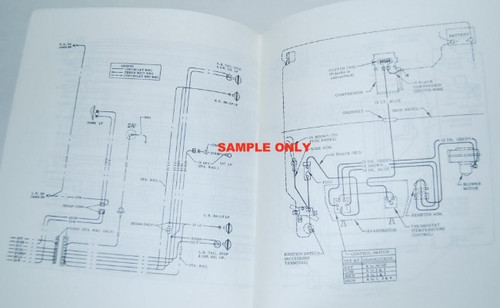 wiringdiagram_zpsf65dfa06__63561.1499121007?c=2 63 1963 chevy nova electrical wiring diagram manual i 5 classic 1963 chevrolet c30 wiring harness diagram at gsmx.co