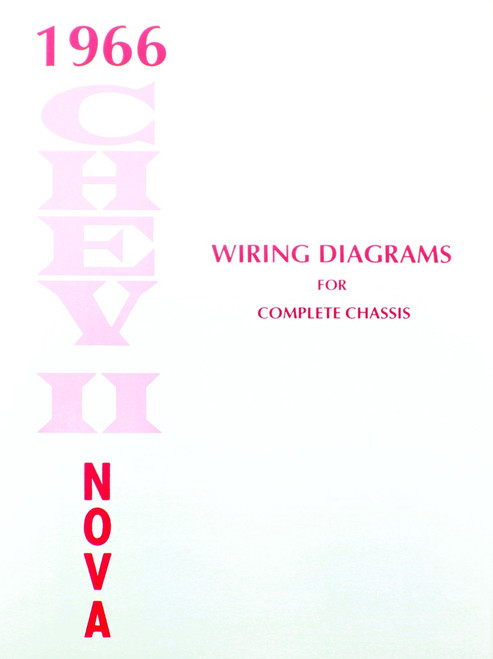l1908_zpssfzdvly6__62900.1507329063?c=2 66 chevy nova electrical wiring diagram manual 1966 i 5 classic 1966 chevy nova wiring diagram at edmiracle.co
