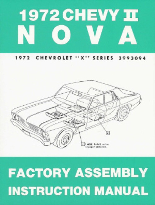 L1720_zps601180a9__53173.1443569380?c=2 72 1972 chevy nova electrical wiring diagram manual i 5 classic 1972 chevy nova wiring diagram at eliteediting.co