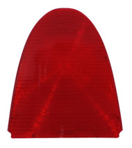 55 1955 CHEVY INNER TAIL LIGHT REFLECTOR LENS