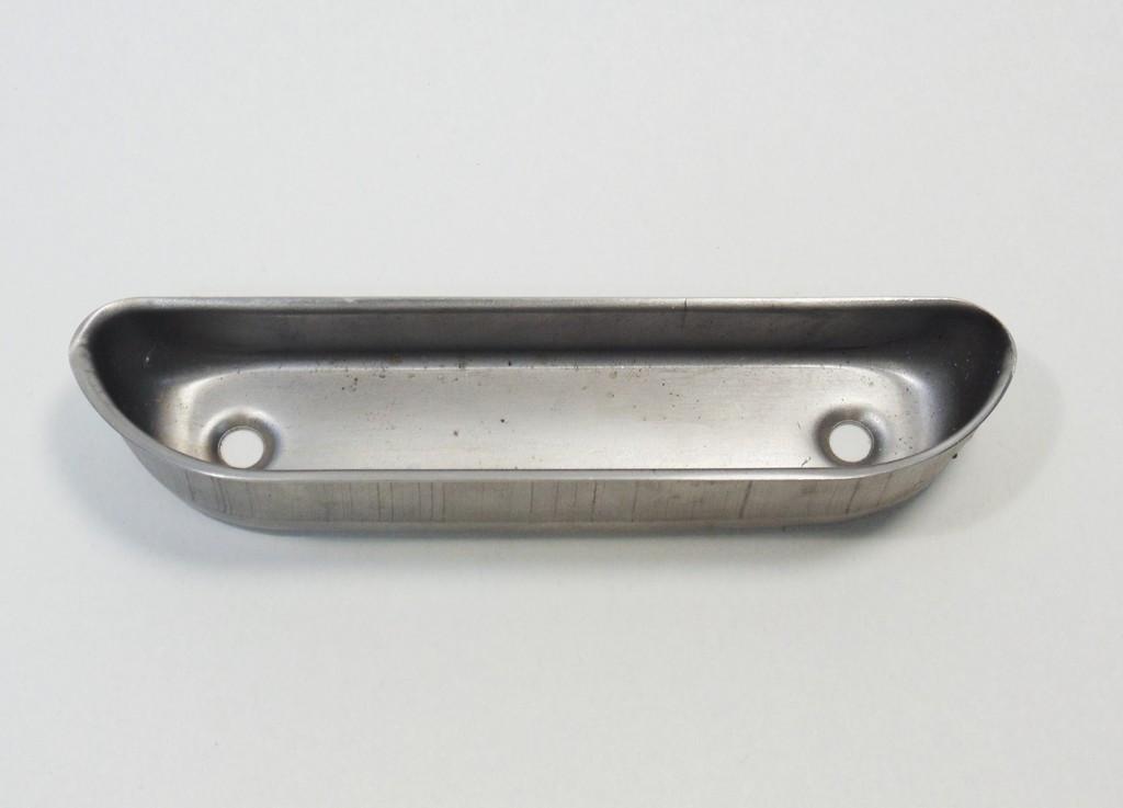 55 56 chevy bel air door panel arm rest finger cup pull for 1955 chevy bel air door panels