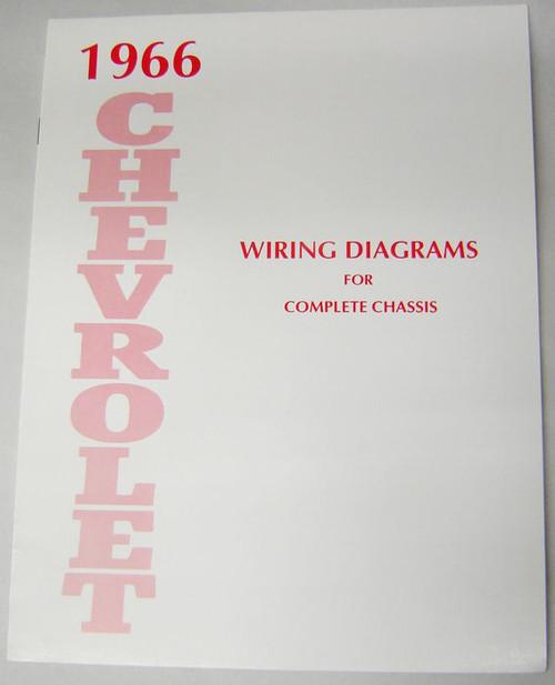 66 1966 chevy impala electrical wiring diagram manual mikes, electrical diagram, wiring diagram 1966 chevy impala