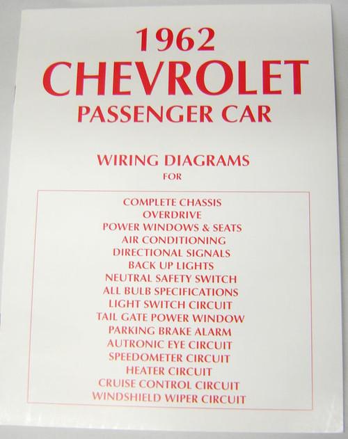 L1014_zpsjogg3iq7__53130.1443480455.500.750 62 impala wiring diagram dolgular com 1960 impala wiring diagram at readyjetset.co