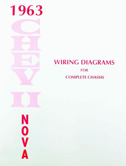 L1902_zpsxzydzxji__57930.1507328117.500.750?c=2 63 1963 chevy nova electrical wiring diagram manual i 5 classic 63 nova wiring harness at nearapp.co