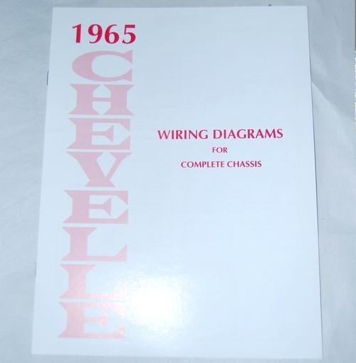 L1802_zpshcfh4k1r__61604.1443648966.500.750?c=2 65 chevelle el camino electrical wiring diagram manual 1965 i 5 1965 el camino wiring diagram at bayanpartner.co