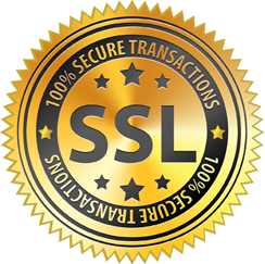 privacy-ssl.png