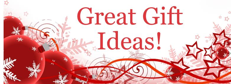 great-gift-ideas-balls.jpg.opt782x284o0-0s782x284.jpg