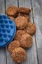 WinnTwinn (16 Dozen cookies)
