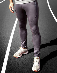 Mens Spiro Sprint Pants