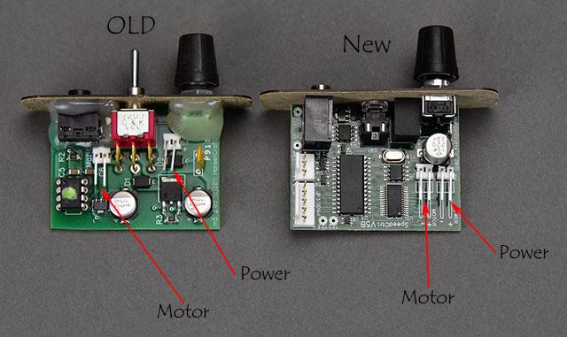 controllers-v1-v2-640.jpg