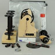 Maple HansenCrafts Bundle