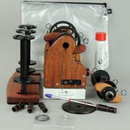 Bubinga HansenCrafts Bundle