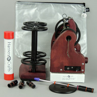 Purpleheart Getting Started Bundle -